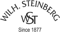 Logo With. Steinberg